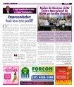 Edição Abril - Jornal Correio Metropolitano - Page 5