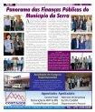 Edição Abril - Jornal Correio Metropolitano - Page 6