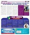 Edição Abril - Jornal Correio Metropolitano - Page 7