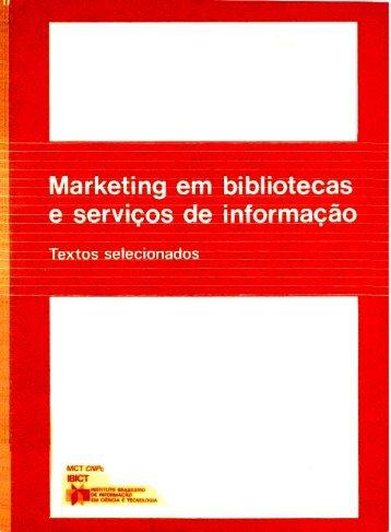 Amelia Silveira e Marflia Salgado Gontijo.pdf - Ibict