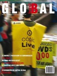 download pdf (19,9 mb) - Blogs - Ministério da Cultura