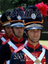 2008 - Marinha do Brasil