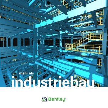Produktdatenblatt speedikon Industriebau - Working-system.de