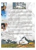 edição anterior - Page 3
