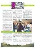 edição anterior - Page 6