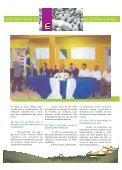 edição anterior - Page 7