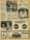 Nosso Tempo Digital - Page 5