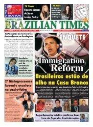 Departamento médico confirma Juan fora da Copa ... - Brazilian Times