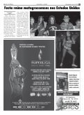 Departamento médico confirma Juan fora da Copa ... - Brazilian Times - Page 7