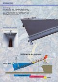 Prospekt Sedimator - TRUMAG AG - Page 2