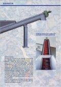 Prospekt Sedimator - TRUMAG AG - Page 3