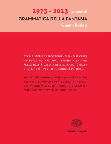 40_aniv_gramatica