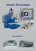 Bearbeitungszentren Drehmaschinen - Seite 3