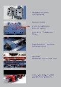 Bearbeitungszentren Drehmaschinen - Seite 7