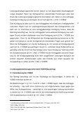 Leistungsverweigerungsrecht des Auftragnehmers bei streitigen ... - Seite 2