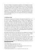 Leistungsverweigerungsrecht des Auftragnehmers bei streitigen ... - Seite 3