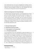 Leistungsverweigerungsrecht des Auftragnehmers bei streitigen ... - Seite 4