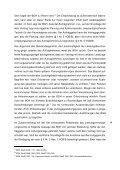 Leistungsverweigerungsrecht des Auftragnehmers bei streitigen ... - Seite 7
