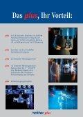 Katalog zum Download als PDF - Seite 4