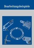 Katalog zum Download als PDF - Seite 6