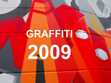 GRAFFITI - WS Wippermann