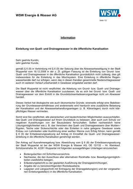 Kosten für den Anschluss an das Wasser und die Kanalisation der Stadt Kluge Dating-Website-Profil-Schlagzeilen
