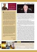 ANO NOVO, CARA NOVA! - ibgm - Page 2