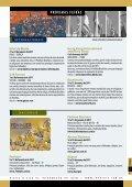 ANO NOVO, CARA NOVA! - ibgm - Page 3