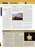ANO NOVO, CARA NOVA! - ibgm - Page 4