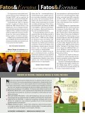 ANO NOVO, CARA NOVA! - ibgm - Page 5