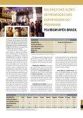 ANO NOVO, CARA NOVA! - ibgm - Page 7
