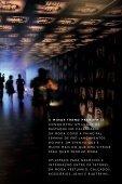 Folder MTP 2012 - Studio Clair - Page 2