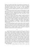 Marialvismo - Miguel Vale de Almeida - Page 3