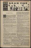 Descargar ( 6706k ) - Memoria de Madrid - Page 3
