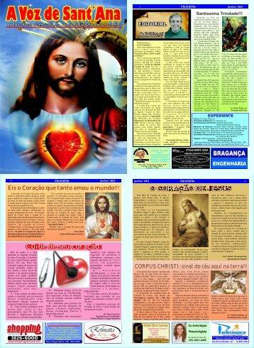 Baixar o Arquivo! (formato: pdf) - Paróquia Santana de Lavras