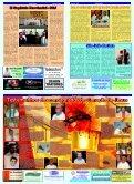 Baixar o Arquivo! (formato: pdf) - Paróquia Santana de Lavras - Page 2