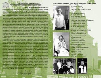 Descargar PDF - Salesianos de Cuba