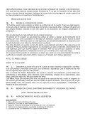 Horas Santas especiales por la venida del Papa Benedicto XVI - Page 6