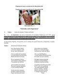 Horas Santas especiales por la venida del Papa Benedicto XVI - Page 7