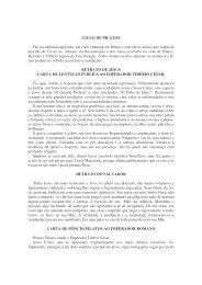 Carta de Publius Lentulus - Editora Franciscano