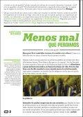Oblogo005.pdf - Page 2