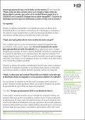 Oblogo005.pdf - Page 3