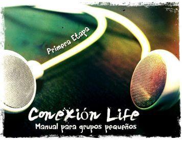 manual conexion life primera etapa