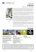 Carlos Pauner - Ley Actual - Page 3