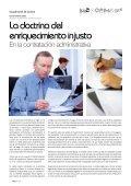 Carlos Pauner - Ley Actual - Page 4