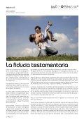 Carlos Pauner - Ley Actual - Page 6