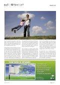 Carlos Pauner - Ley Actual - Page 7