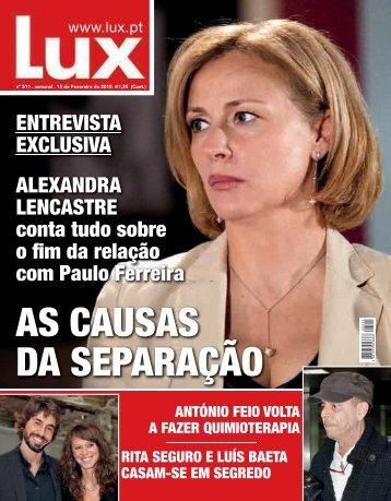CAPA LUX 511C.indd - Lux - Iol