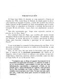 garcia, pedro - mi h.. - 10 - Page 5