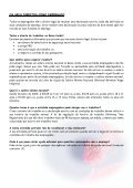 Just Portugal:Layout 1 - Trading Standards Institute - Page 5